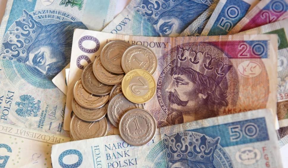 Film do artykułu: 60 Sekund Biznesu: Wirtualne kasy fiskalne mogą zagrozić budżetowi państwa