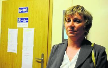 Angelika Suśniak wygrała w sądzie z gminą. Miasto musi jej zapłacić za dowóz dziecka do szkoły