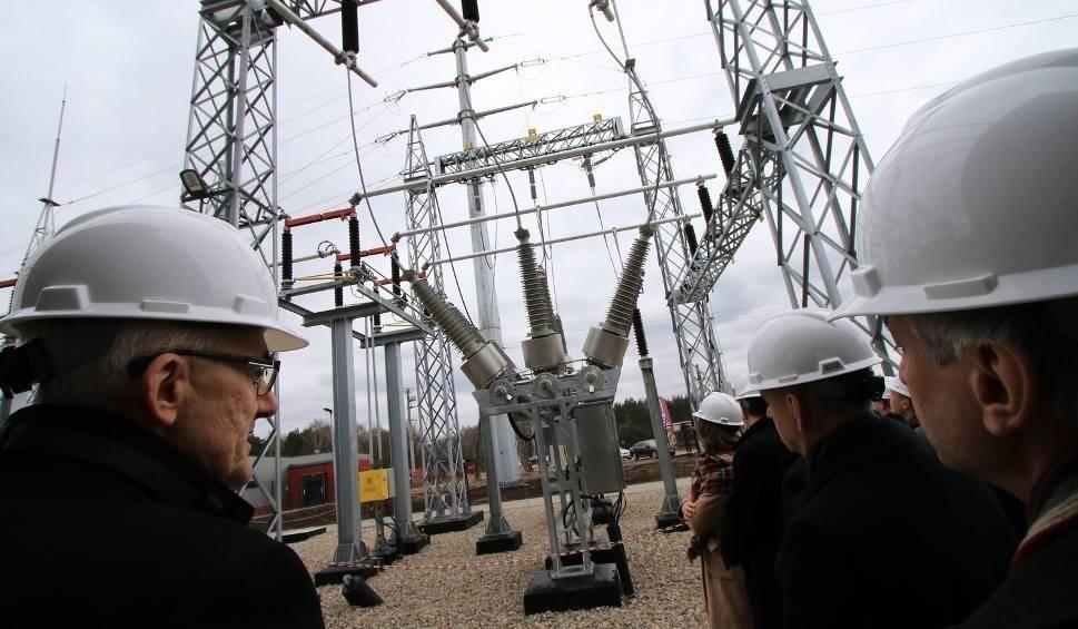Film do artykułu: Opolskie dla biznesu. OCRG organizuje grupę zakupową energii elektrycznej, a urząd marszałkowski szuka kandydatów do Opolskiej Marki