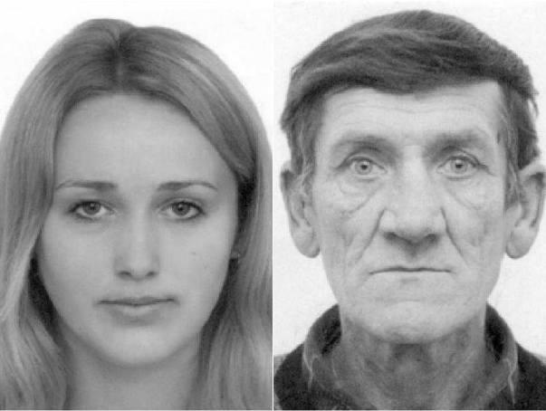 Poszukiwani przestępcy z woj. lubelskiego. Widziałeś ich? (ZDJĘCIA), cz. XX
