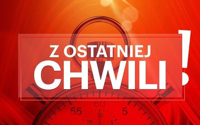 Oglnopolskie Mistrzostwa Badmintona Amatorw - CSiR