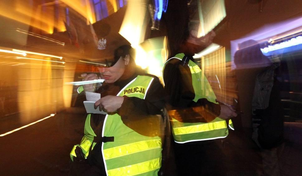 Film do artykułu: Grzywna 10 tys. zł po wieczorze kawalerskim w Piekarach Śląskich