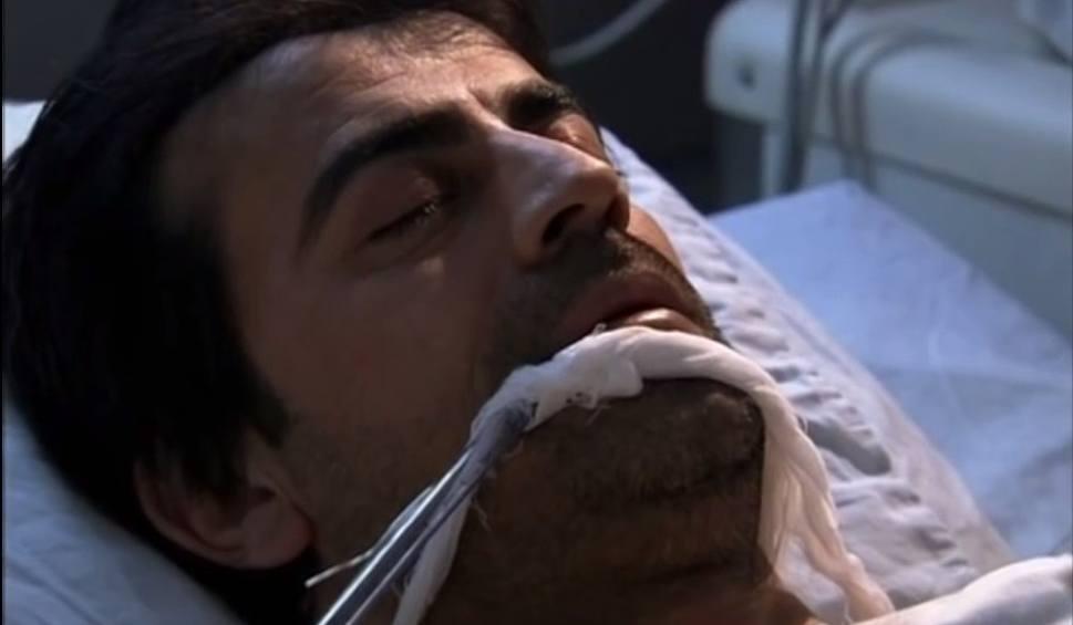 """Film do artykułu: """"Cena miłości"""" odcinek 87. Czy Jawuz umrze? Jego stan pogarsza się! [ONLINE, STRESZCZENIE]"""