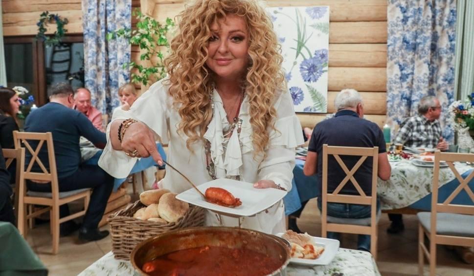 Film do artykułu: Te kuchenne rewolucje Magdy Gessler się udały w woj. śląskim. Restauracje odniosły ogromny sukces. Tu zjemy smaczne dania Magdy Gessler