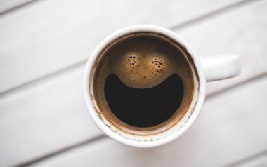 Picie kawy a zdrowie