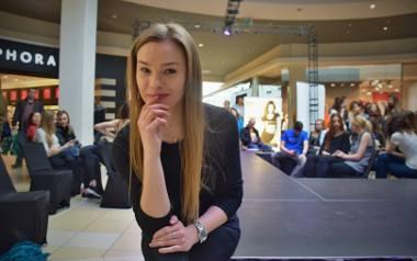 Casting FashionTV Model Search to szansa dla młodych dziewczyn i mężczyzn na karierę w modelingu. Żeby ją zrobić trzeba przejść przez sito wymagających