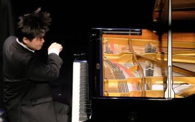 W Konkursie Paderewskiego grają nie nacje, a szkoły muzyczne
