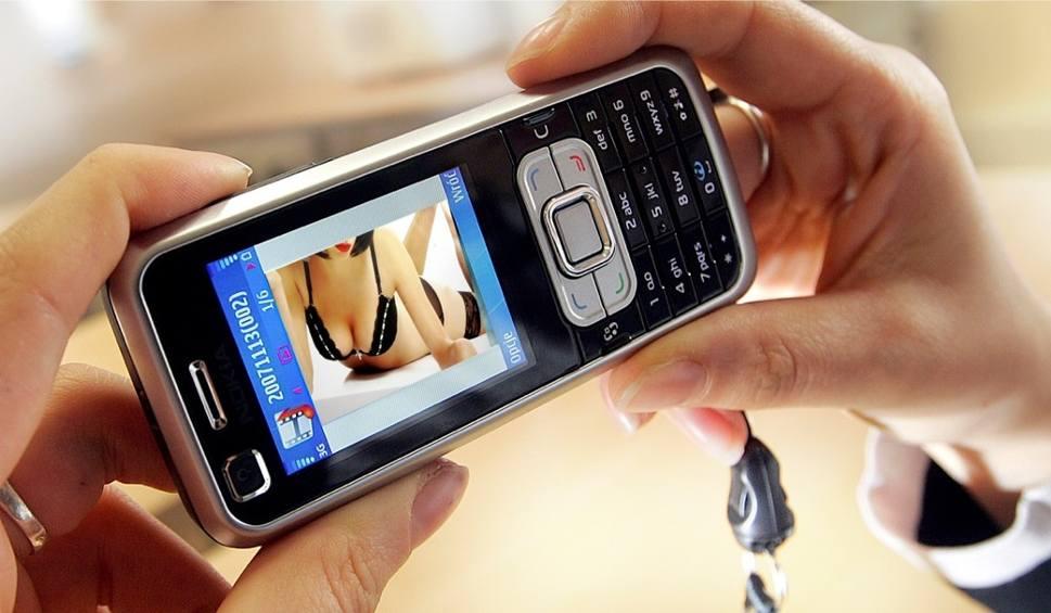 filmy porno za darmo mobil najlepsze azjatyckie seks porno