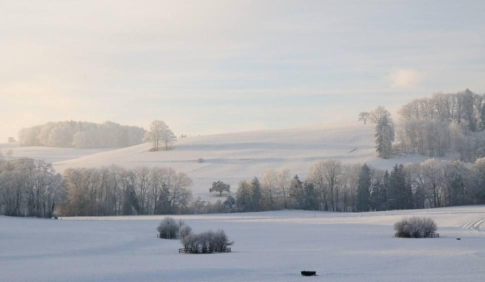 Film do artykułu: Pogoda w święta. Boże Narodzenie białe czy szare i deszczowe? Co aktualnie mówią nam prognozy?