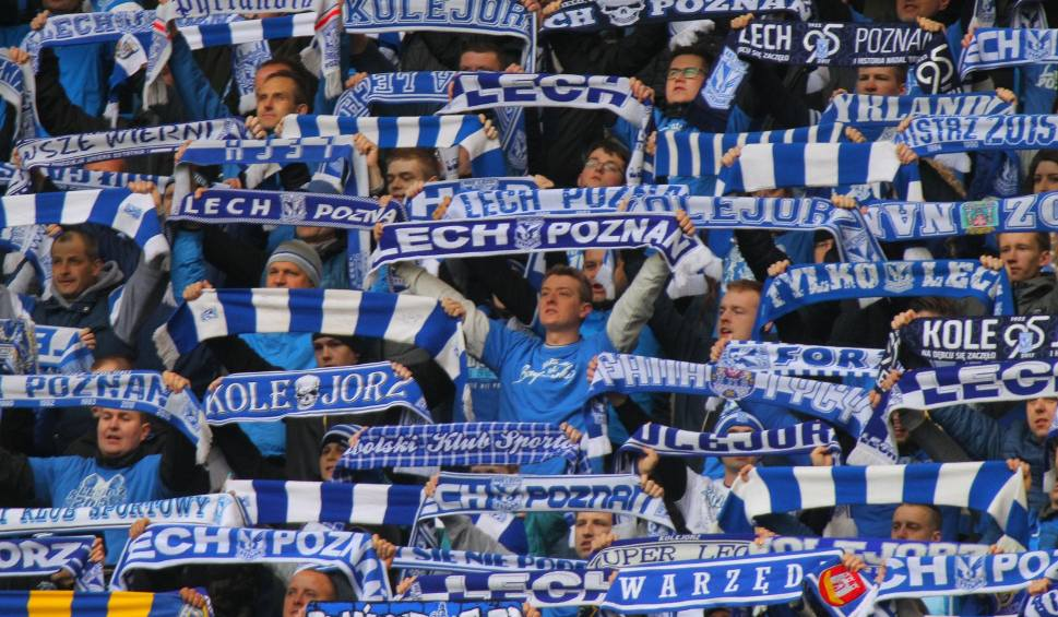 Film do artykułu: Lech – Legia: Ruszyła sprzedaż biletów. Zobacz ceny