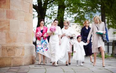 Bizneswomen z naszego regionu  pokazuje Polakom jak dobrze się...ożenić (ZDJĘCIA)