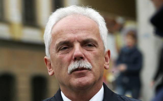 Znalezione obrazy dla zapytania stanisław huskowski