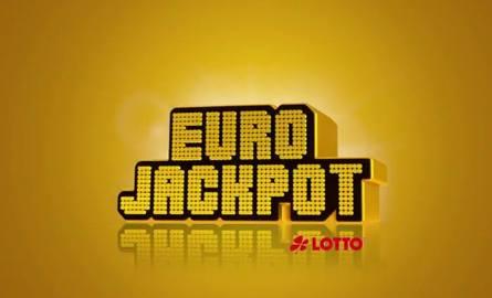Eurojackpot w Polsce 22.09.2017. Dziś drugie losowanie gry Eurojackpot, w którym mogą brać udział gracze z Polski. Do wygrania są 43 milionów złotych.