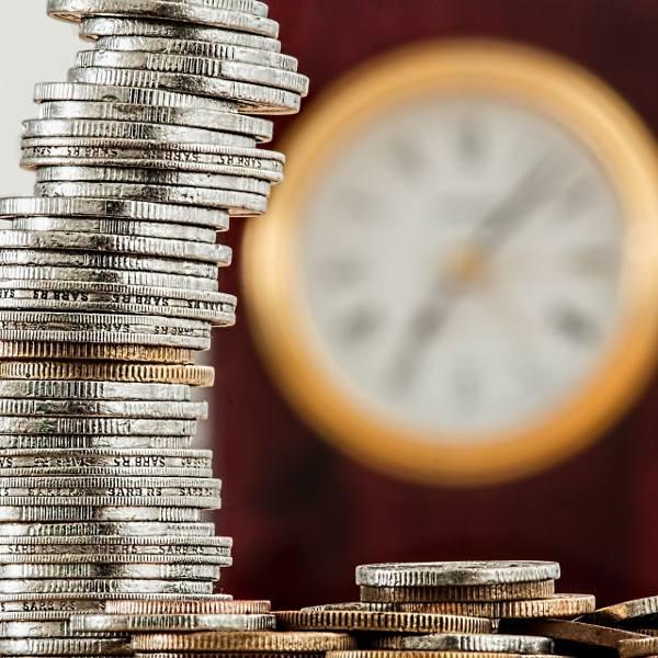 Płaca minimalna 2018: 2100 złotych brutto to dużo czy wciąż za mało?