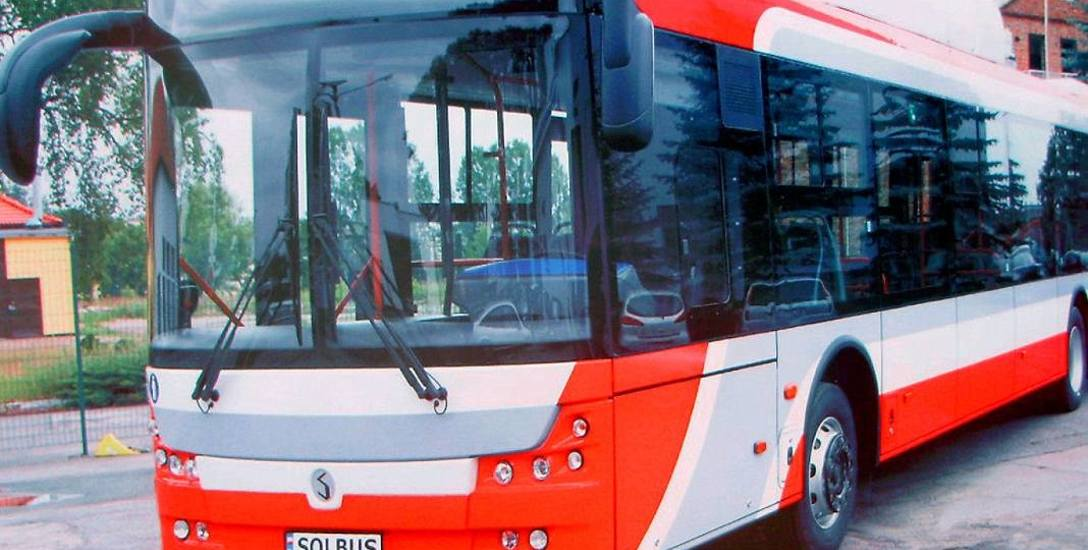 W Częstochowie można śledzić autobusy i tramwaje