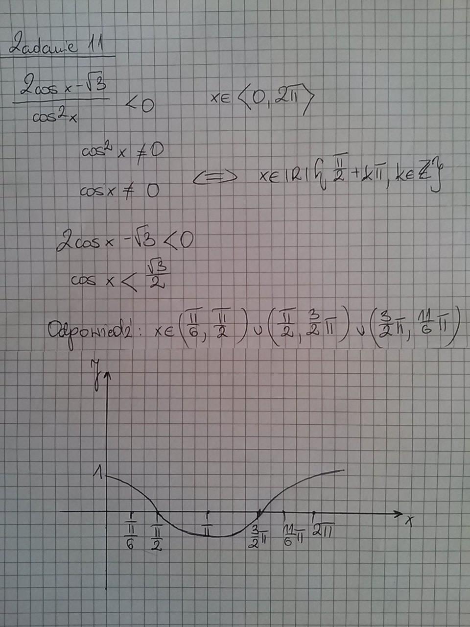 matematyka matura rozszerzona 2021