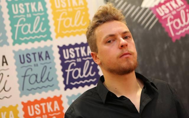 Jacek Cegla Strona 2 Gp24 Pl