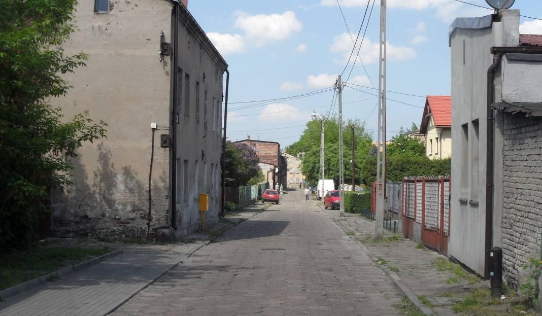 Sosnowiec 111 Rocznica Urodzin Jana Kiepury Zobacz Zdjęcia I