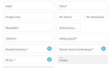 Jak grać w LOTTO przez internet? Zakłady online i przez aplikację: LOTTO, Multi Multi, Kaskada i inne. Zobacz jak się zarejestrować
