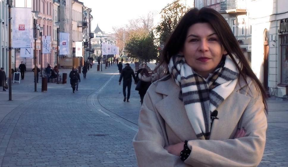 Film do artykułu: Lubelskie na dobre! Zapowiedź debaty o gospodarce, inwestycjach i mieszkalnictwie w województwie lubelskim