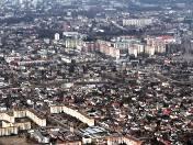 Zdjęcie do artykułu: Używane mieszkanie w Łodzi kupisz z MdM