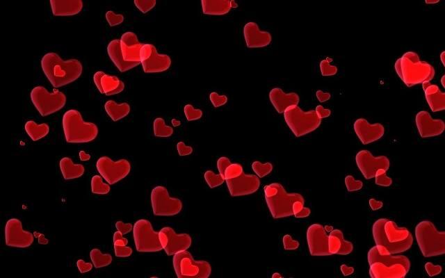 Wiersze Na Walentynki Dzienniklodzkipl