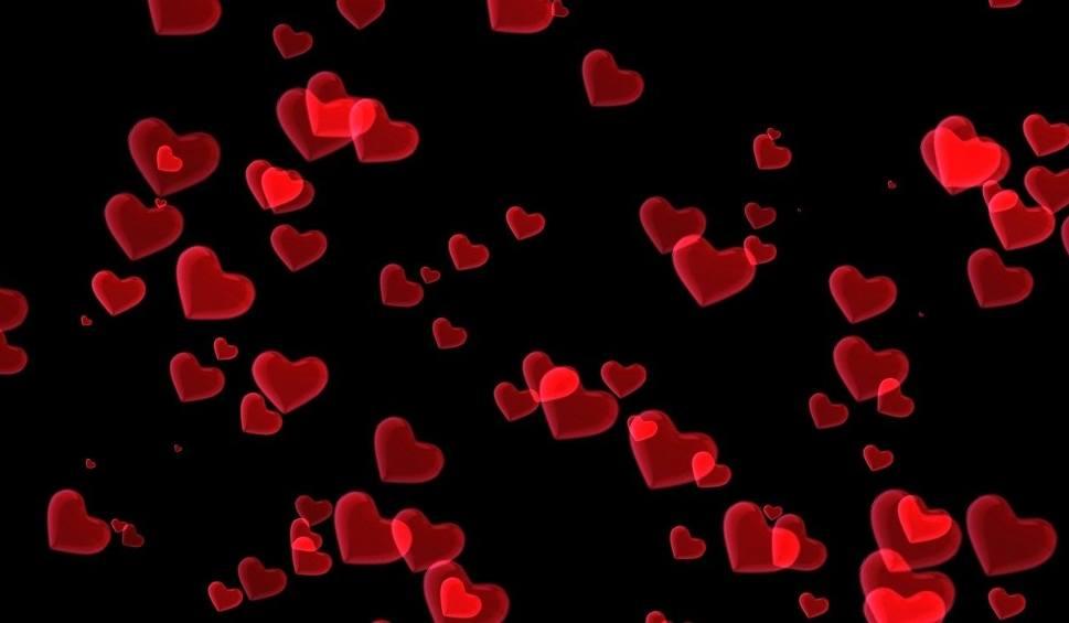 Walentynki życzenia Walentynkowe Dla Chłopaka Nie Szukaj Dalej Tu