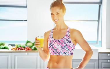 Sport to zdrowie! Ale czy wiemy, jak się odżywiać będąc aktywnym? [PORADNIK DIETETYKA]