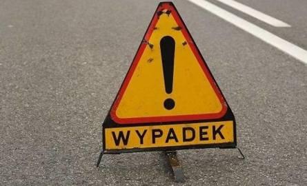 Uwaga kierowcy! Utrudnienia na autostradzie A4 w okolicach Tarnowa