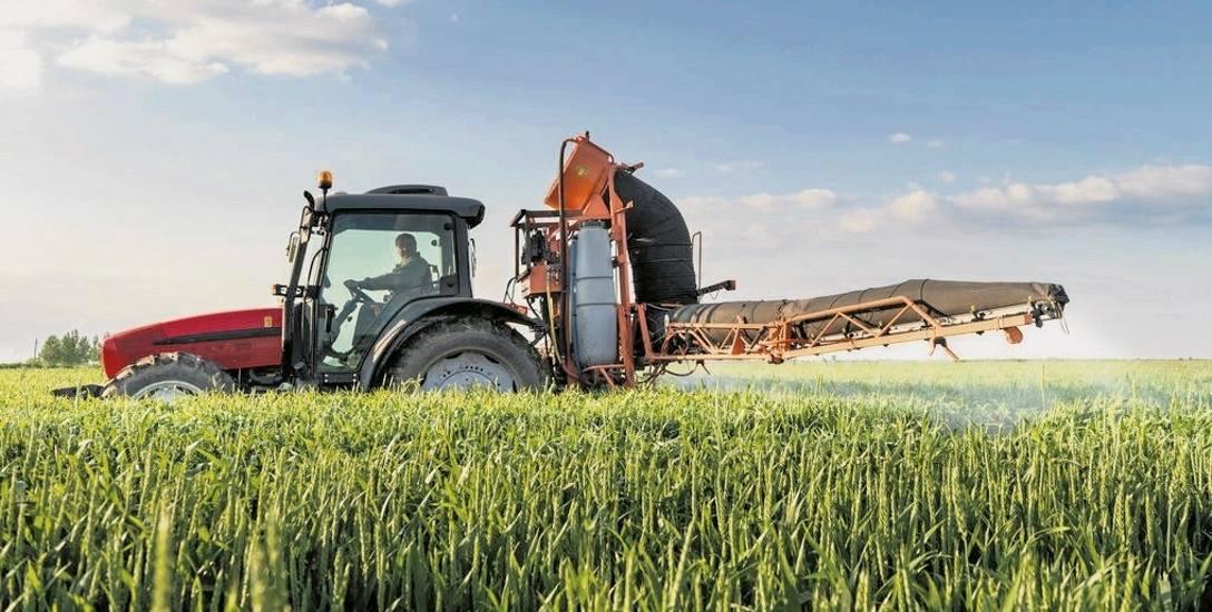 Znikną dwie agencje. Od 1 września zastąpi je Krajowy Ośrodek Wsparcia Rolnictwa
