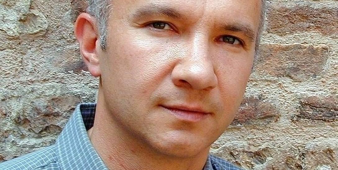 Prof. Artur Ekert uczył się w IV Liceum Ogólnokształcącym w Rzeszowie. Dziś jest wśród kandydatów do nagrody Nobla z fizyki.