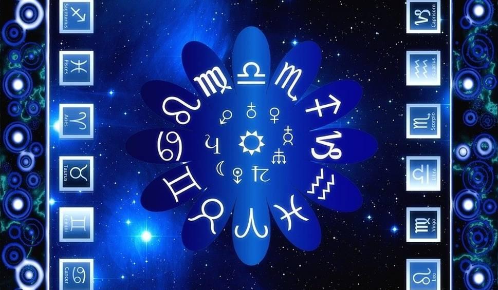 Film do artykułu: Horoskop na 24.4.2018 Sprawdź, co Cię czeka we wtorek HOROSKOP DZIENNY Dziennika Zachodniego