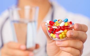 Suplementy diety pod większym nadzorem