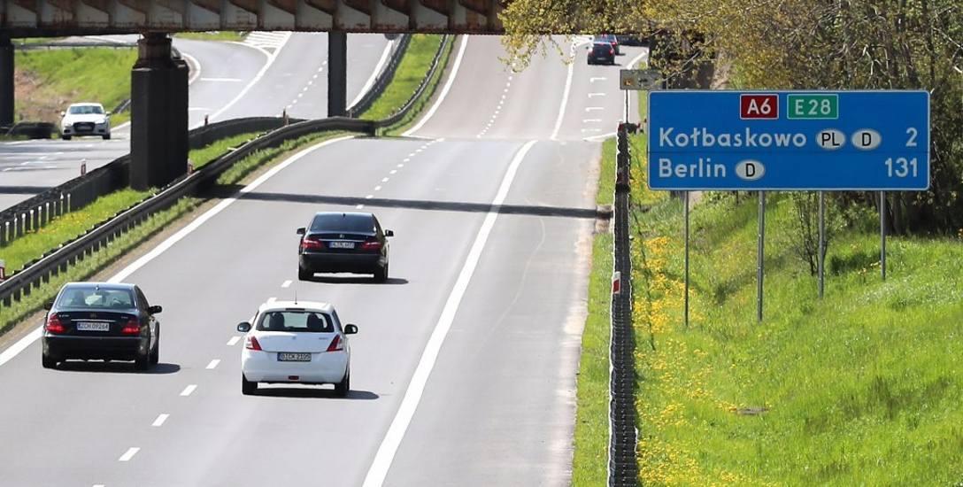 Zachodnia obwodnica  została wpisana do sieci autostrad i dróg ekspresowych. To inwestycja ważna dla całego regionu