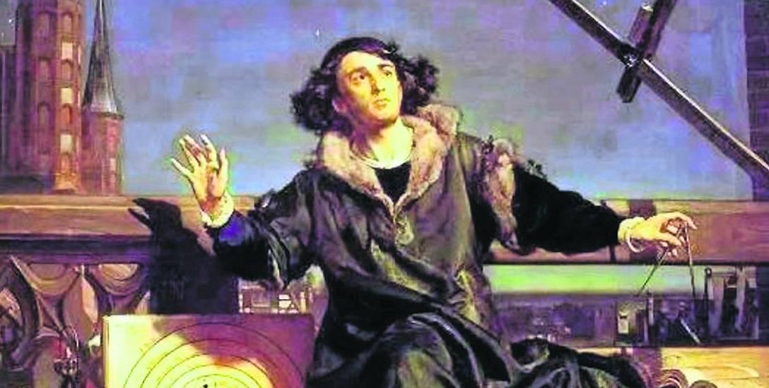 Jak wyglądał Kopernik, naukowcy próbowali odtworzyć m.in. analizując jego czaszkę. Tyle, że niekompletną