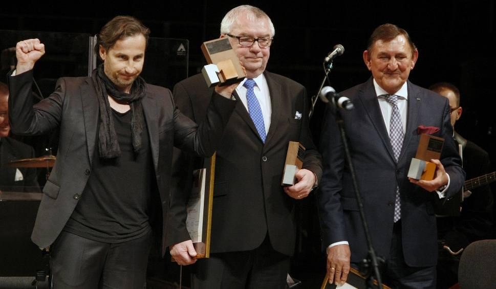 Film do artykułu: Menedżer Roku 2017. Rusza konkurs Polska Press