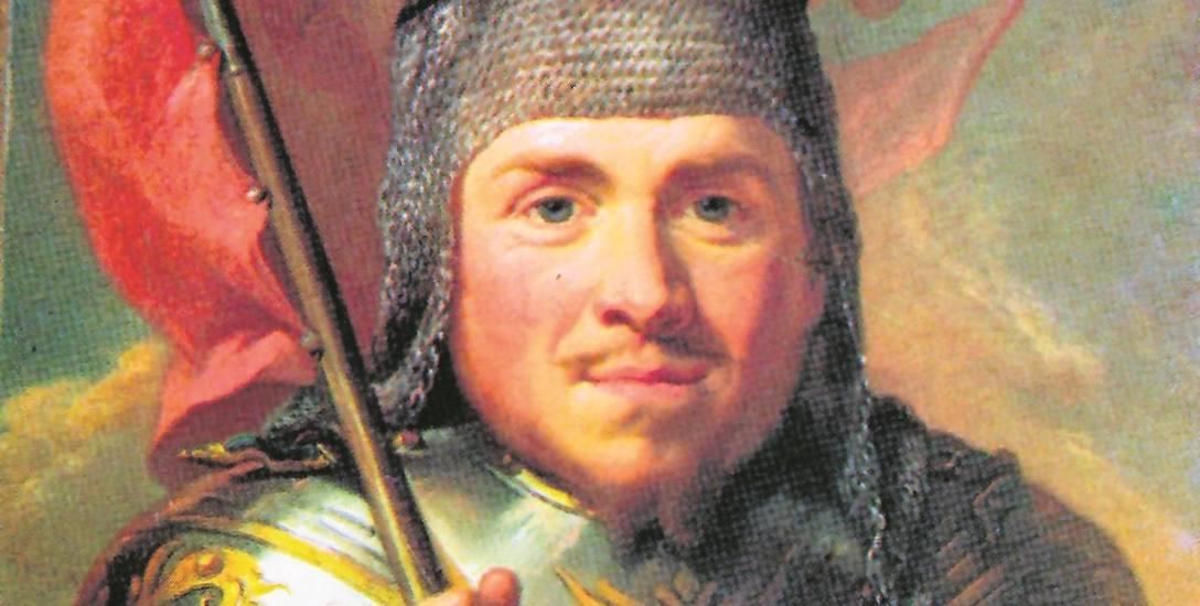 Władysław Łokietek został królem 20 stycznia 1320 roku, dokładnie 700 lat temu