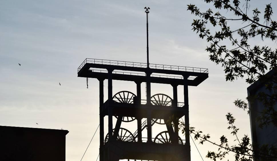 Film do artykułu: Górnicy przejdą na emerytury, kopalnie zamkną, a Śląsk będzie miał problem. Jak przygotować się do transformacji regionu?