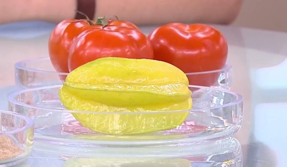 Film do artykułu: Trujące warzywa i owoce. Których unikać i dlaczego? [WIDEO]