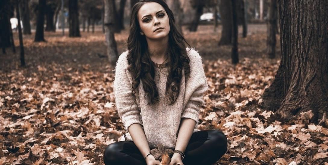Przybywa młodych ludzi potrzebujących pomocy psychiatrycznej