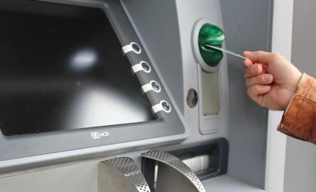 Korzystasz z bankomatu? Uważaj! Może wybuchnąć!