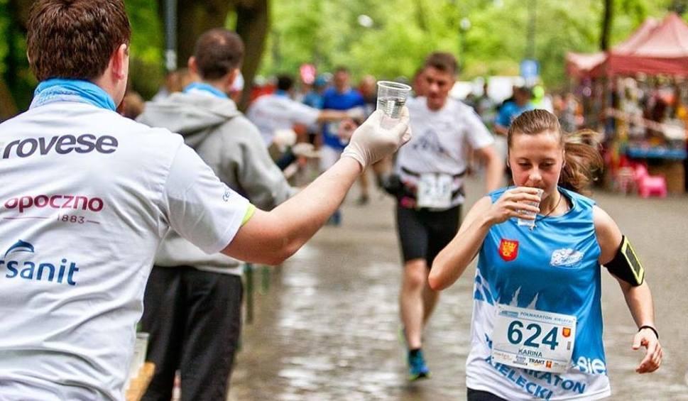 Film do artykułu: Ponad tysiąc osób z Polski i zagranicy wystartuje w 5. Nocnym Siebiega Półmaratonie. Będą utrudnienia w ruchu [AKTUALIZACJA, WIDEO]