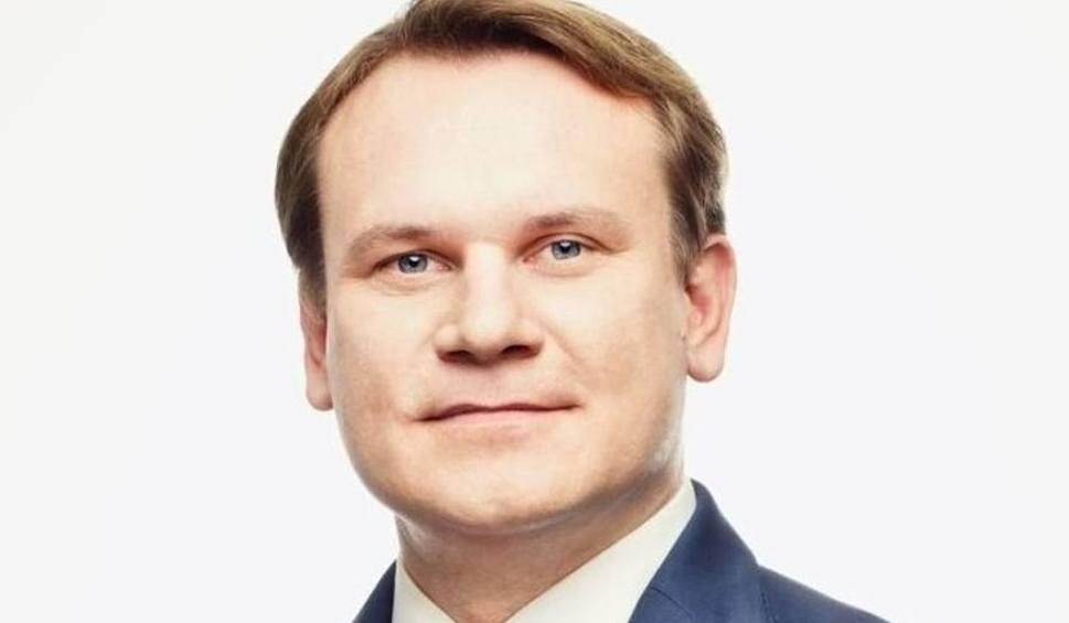 Film do artykułu: Dominik Tarczyński ponownie wiceprzewodniczącym Europejskich Konserwatystów w Radzie Europy