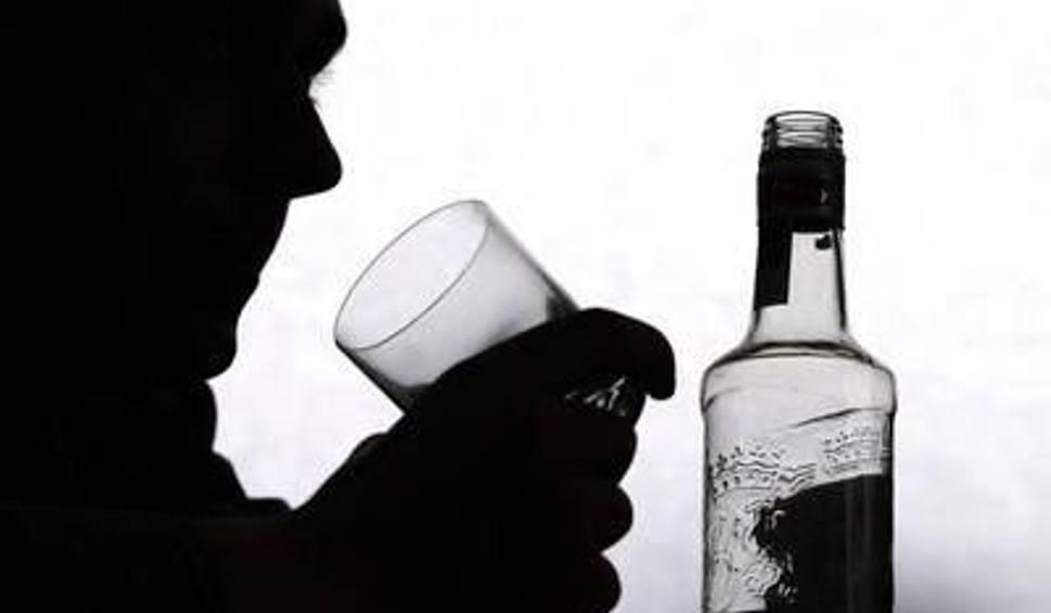 polsce baclofen w alkoholizmu leczenie