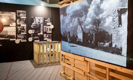 21.06.2017 krakow muzeum prl wystawa paczka z ameryki  wernisaz fot. anna kaczmarz / dziennik polski / polska press