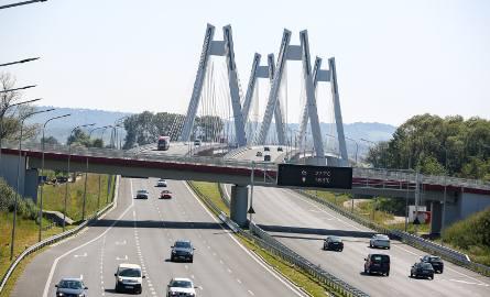 16 firm chętnych na budowę trasy S7 z Krakowa w kierunku Warszawy