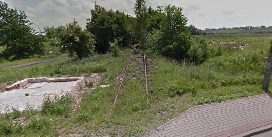 Reńska wieś przeznaczyła na ścieżkę rowerową biegnąca szlakiem nieczynnej linii kolejowej 2,7 mln. Tymczasem najtańsza oferta opiewa na kwotę o 2 mln