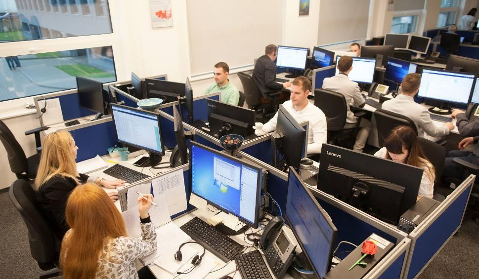 Film do artykułu: Stefanini otworzyło biuro w Opolu. Stworzyło 30 miejsc pracy w branży outsourcingu IT