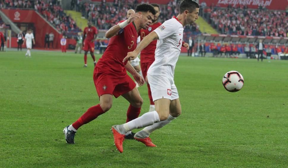 Film do artykułu: Rok bez reprezentacji? UEFA rozważa odwołanie najbliższej edycji Ligi Narodów i wszystkich meczów towarzyskich. Ligi priorytetem