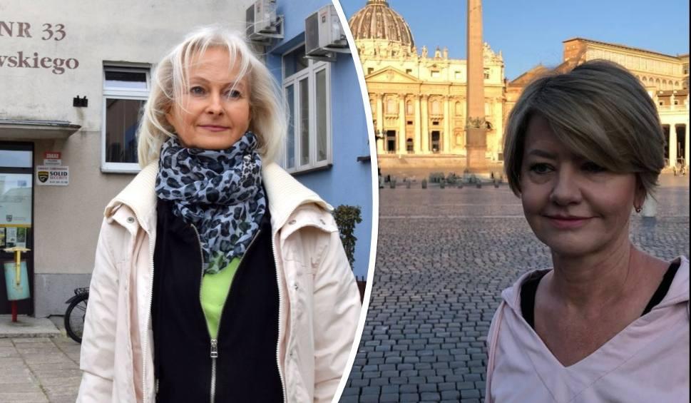 Film do artykułu: Wielki sukces nauczycielki i dyrektorki z Kielc! Mamy dwóch Honorowych Profesorów Oświaty (ZDJĘCIA, WIDEO)